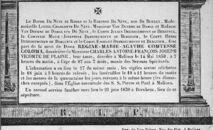Regine-Marie-Agathe-(1839)-20121031151735_00034.jpg