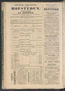 L'echo De Courtrai 1849-02-11 p4