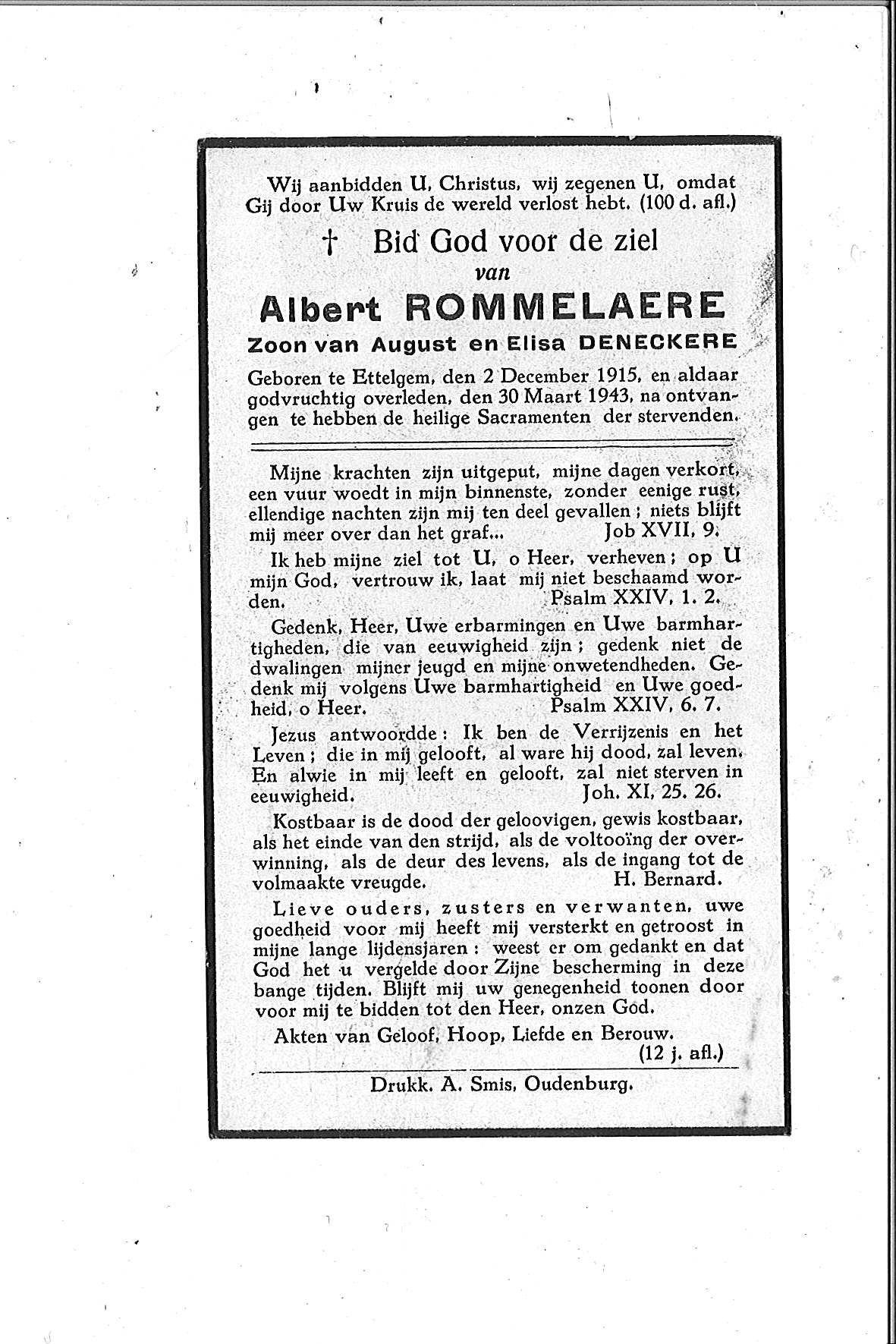 Albert(1943)20141211091721_00001.jpg