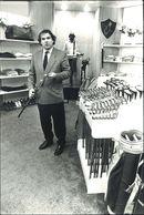 Fairplay Country & Golf 1986