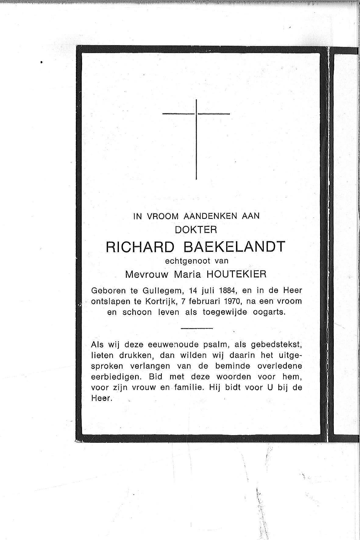 Richard(1970)20130826105243_00079.jpg