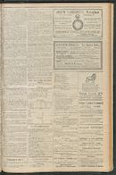 Het Kortrijksche Volk 1910-07-24 p3