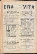 L'echo De Courtrai 1910-03-20 p6