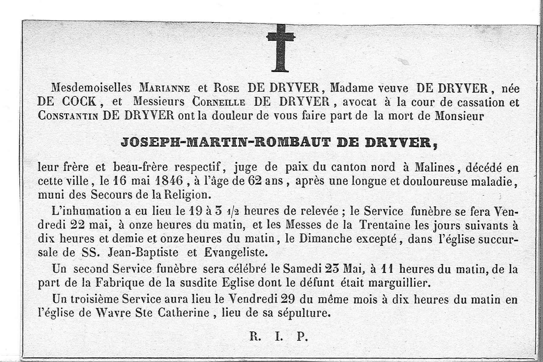 Joseph-Martin-Rombaut-(1846)-20120817110443_00066.jpg