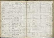 1880_10_148.tif