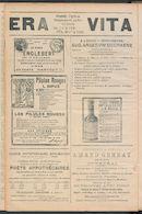 L'echo De Courtrai 1910-01-09 p4