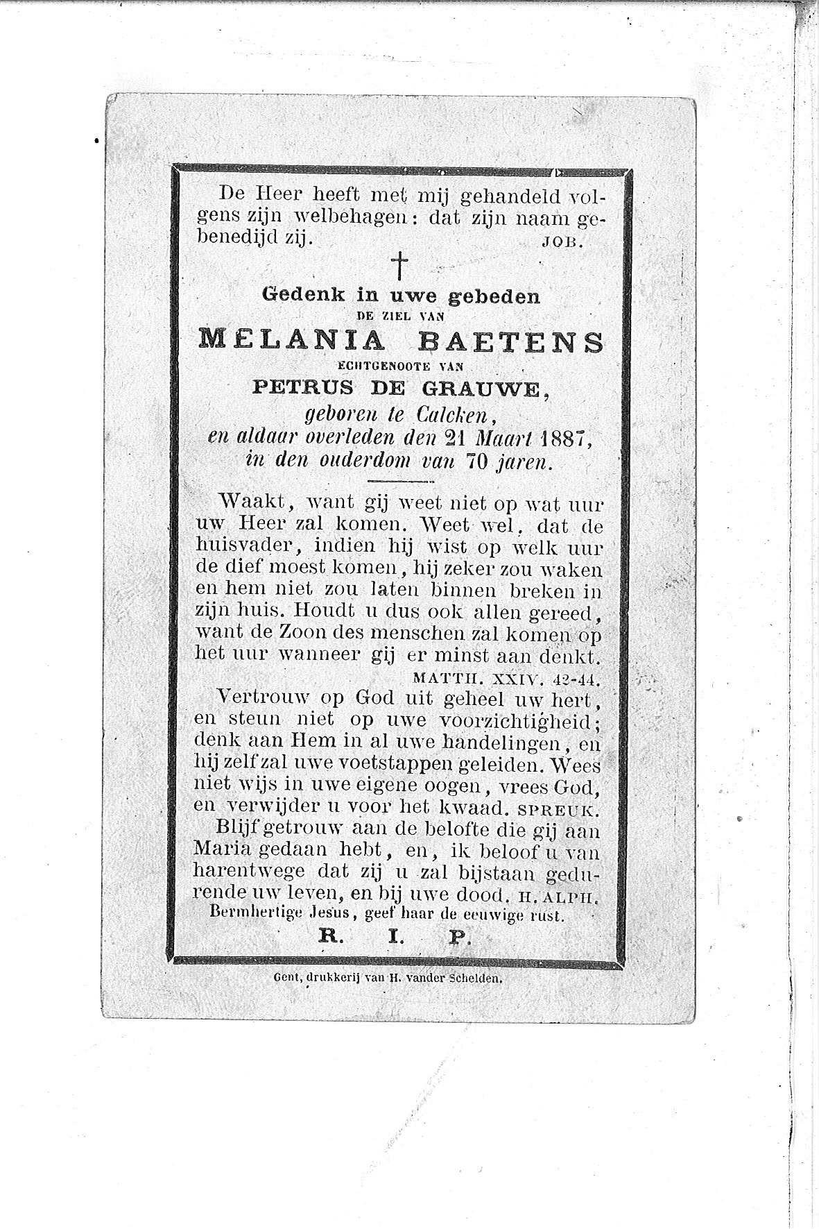 Melania(1887)20101004091156_00042.jpg