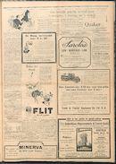 Het Kortrijksche Volk 1930-06-08 p5
