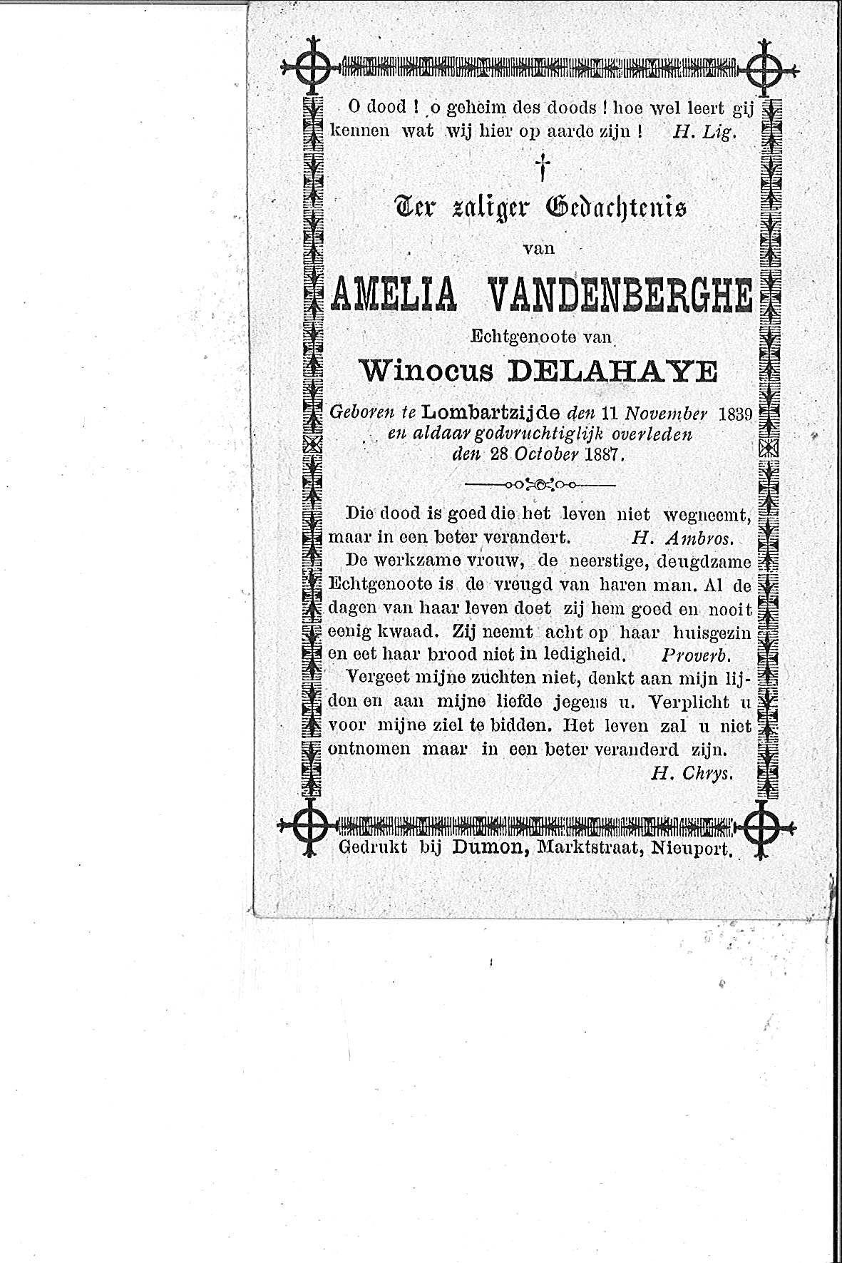 Amelia(1888)20150807160003_00061.jpg