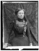 Westflandrica - Mevrouw Lateur