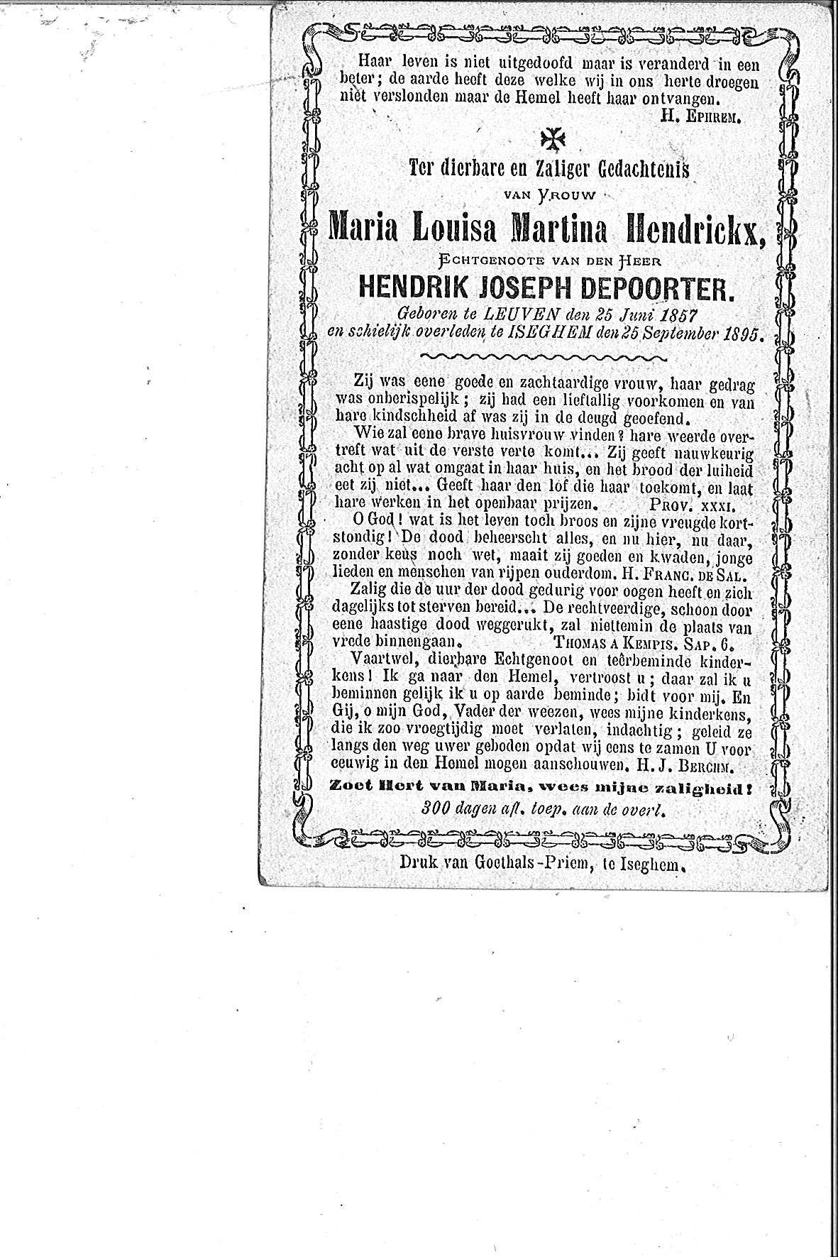 Maria Louisa Martina(1895)0141030154948_00031.jpg