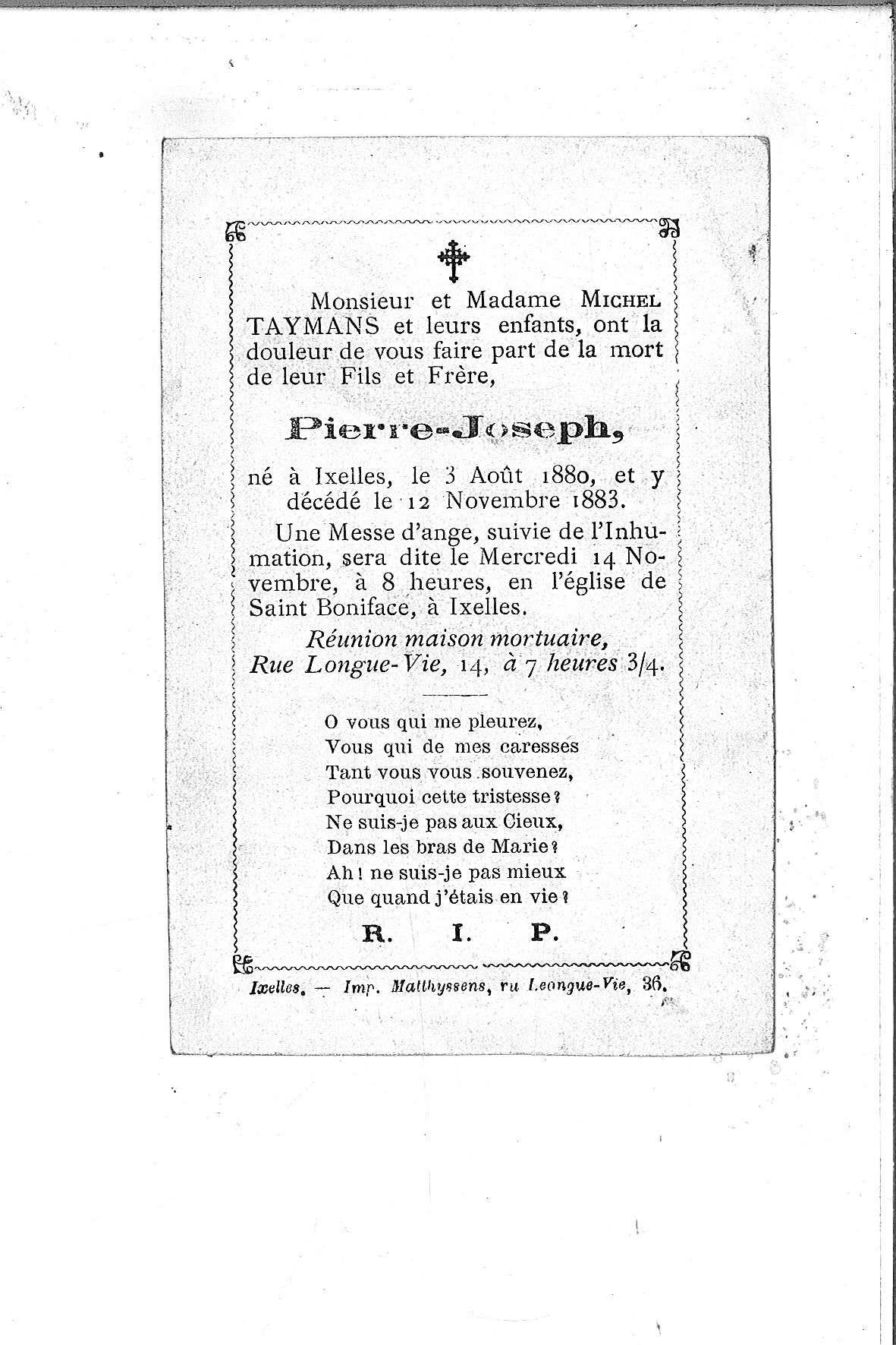 Pierre-Joseph(1883)20140730085017_00197.jpg