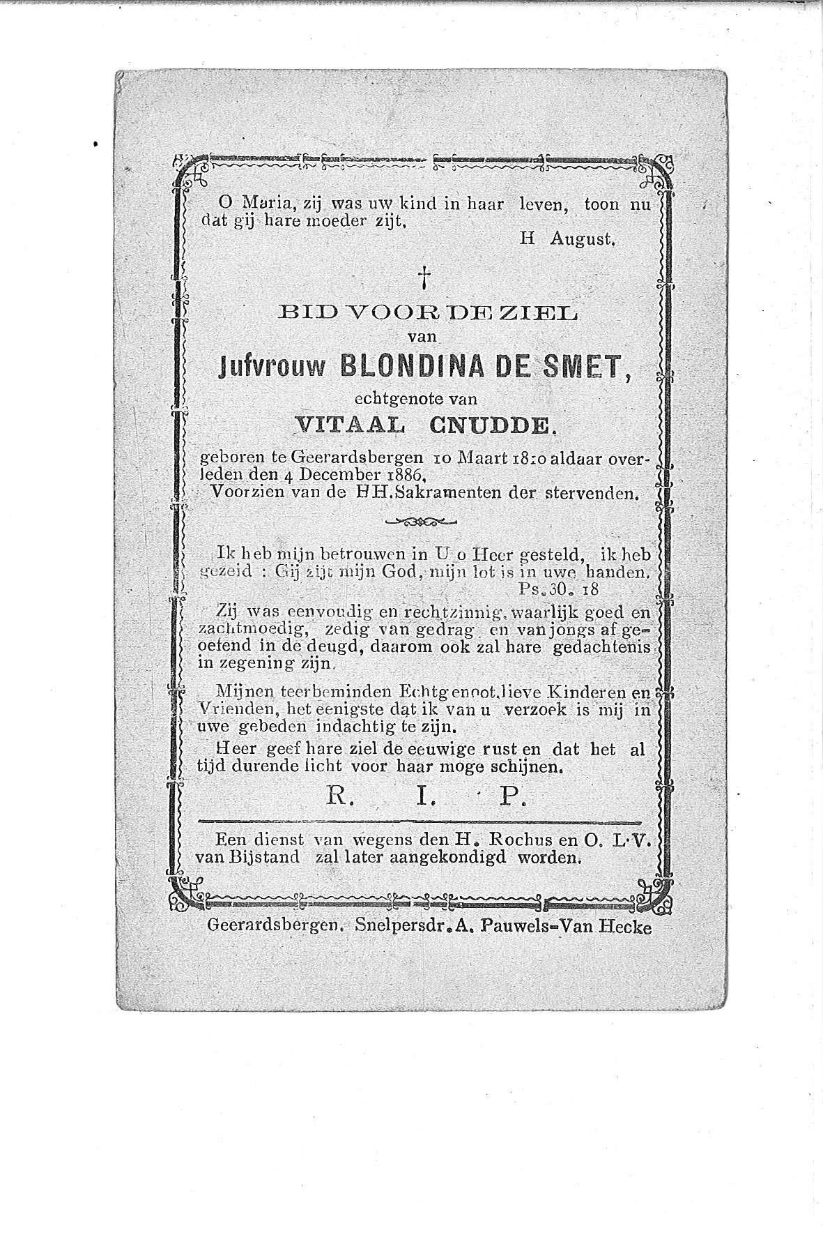 Blondina (1886) 20120502165716_00039.jpg