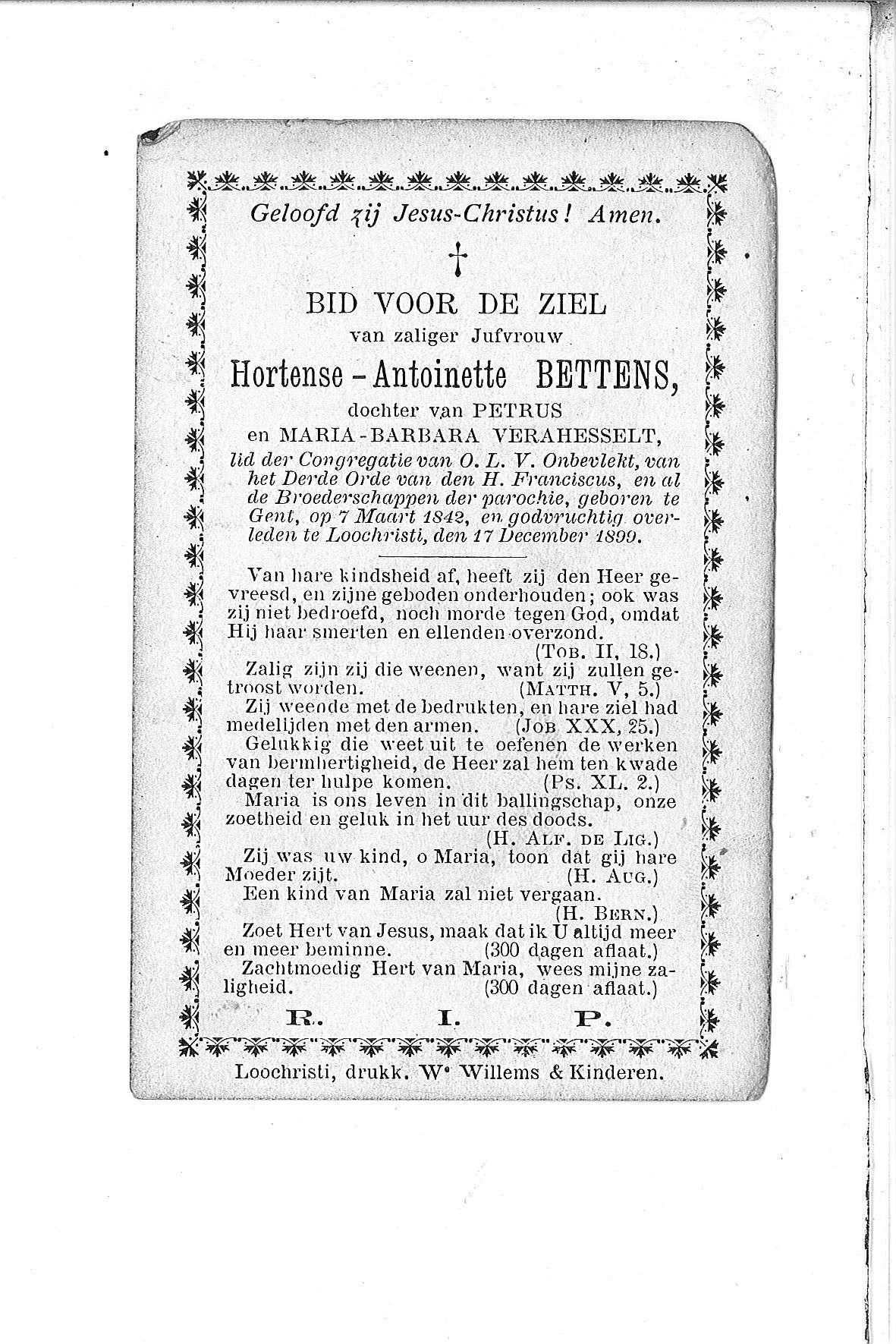 Hortense-Antoinette(1899)20110204143043_00021.jpg