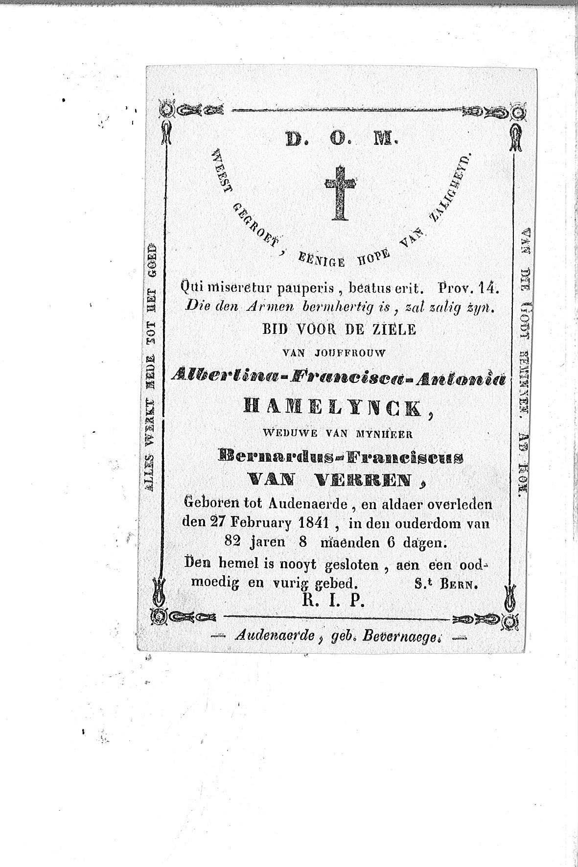 Albertina-Francisca-Antonia-(1841)-20121011095319_00029.jpg