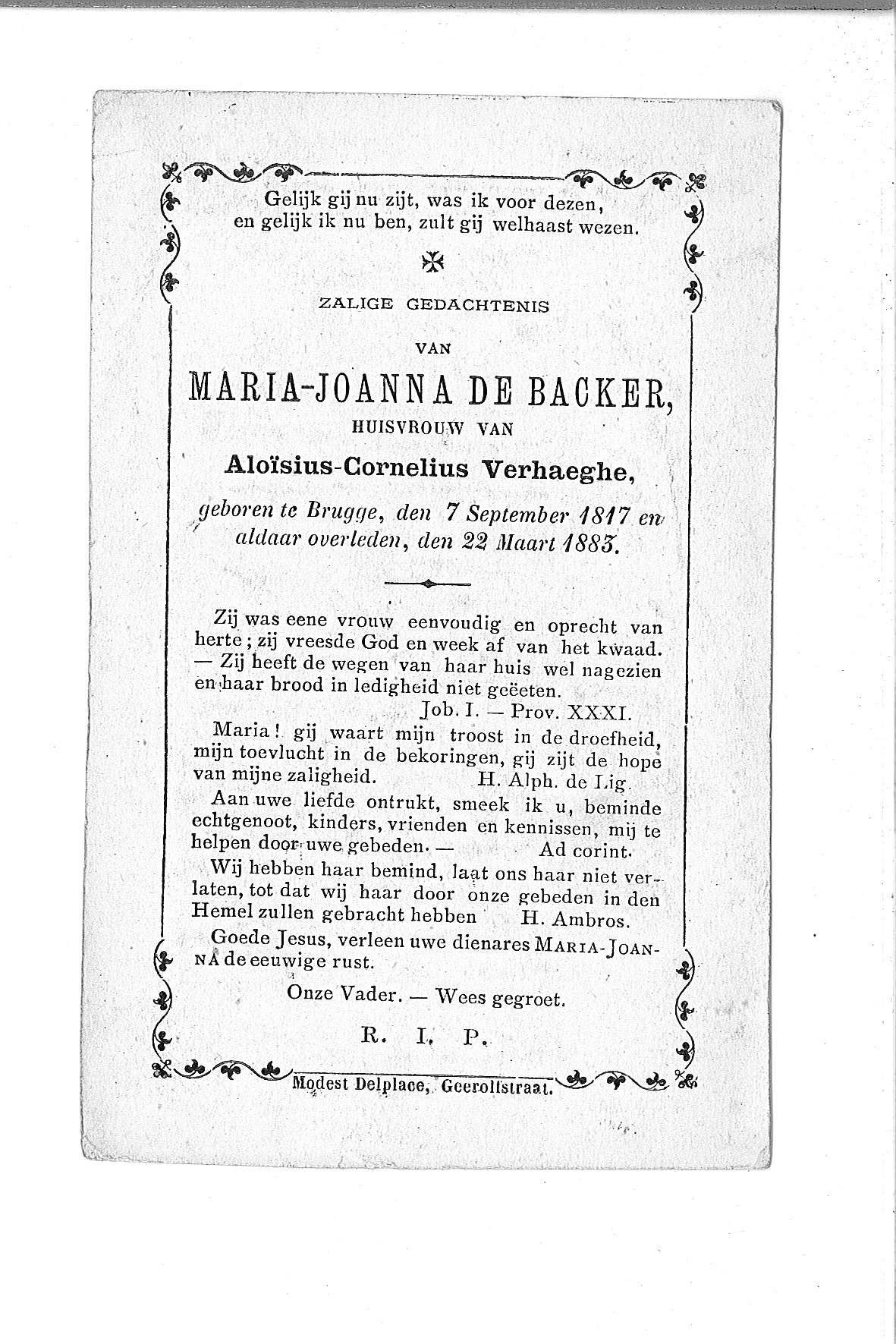 Maria-Joanna (1883) 20120525113050_00100.jpg