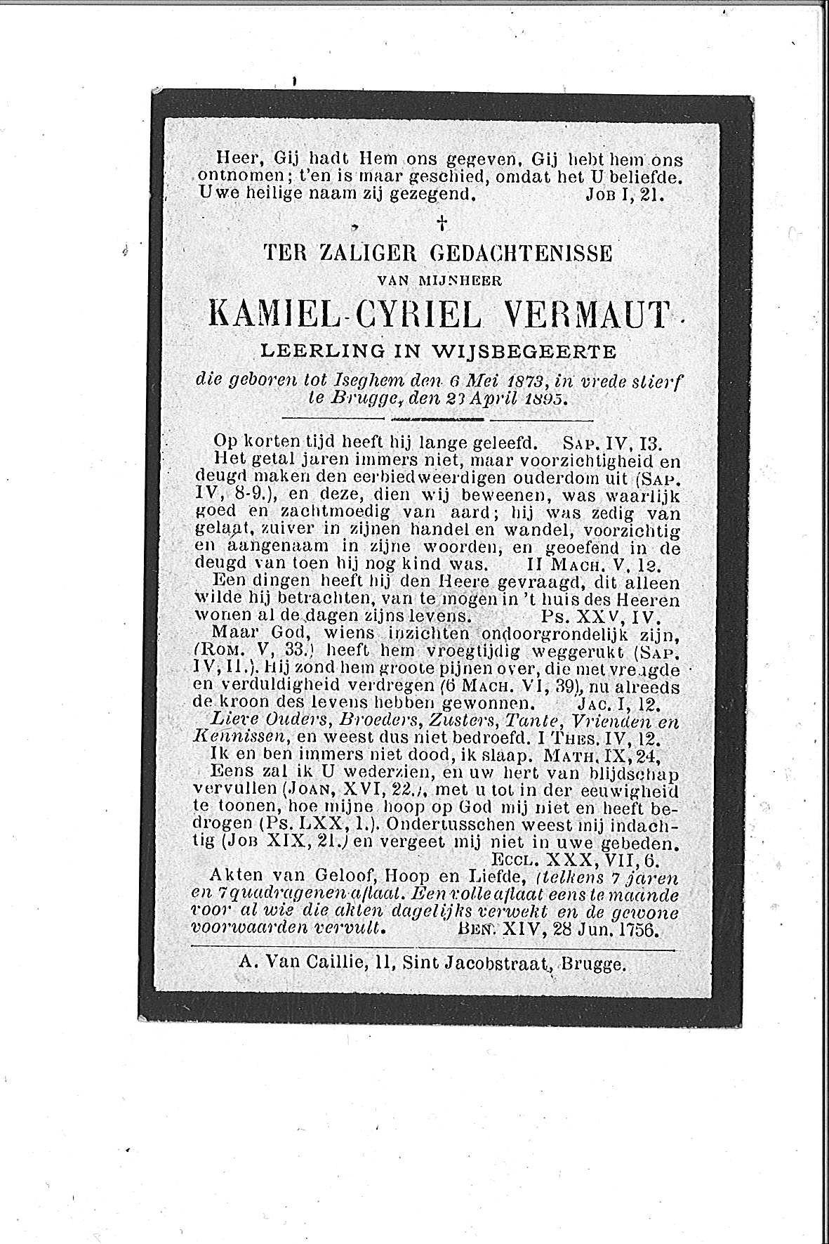 Kamiel-Cyriel(1895)20141210102121_00016.jpg