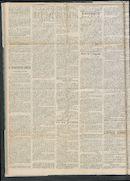 De Leiewacht 1921-08-06 p2