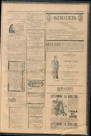 L'echo De Courtrai 1896-09-20 p5