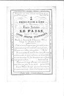 Louis-Antoine-(1861)-20120911093739_00186.jpg