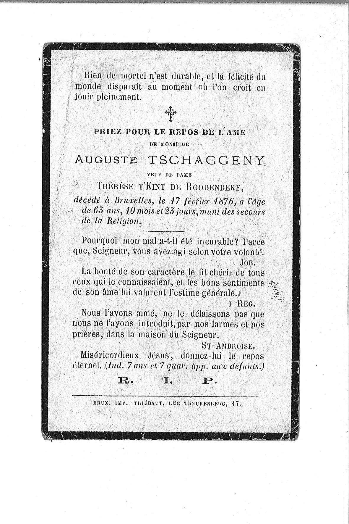Auguste(1876)20120621134457_00131.jpg