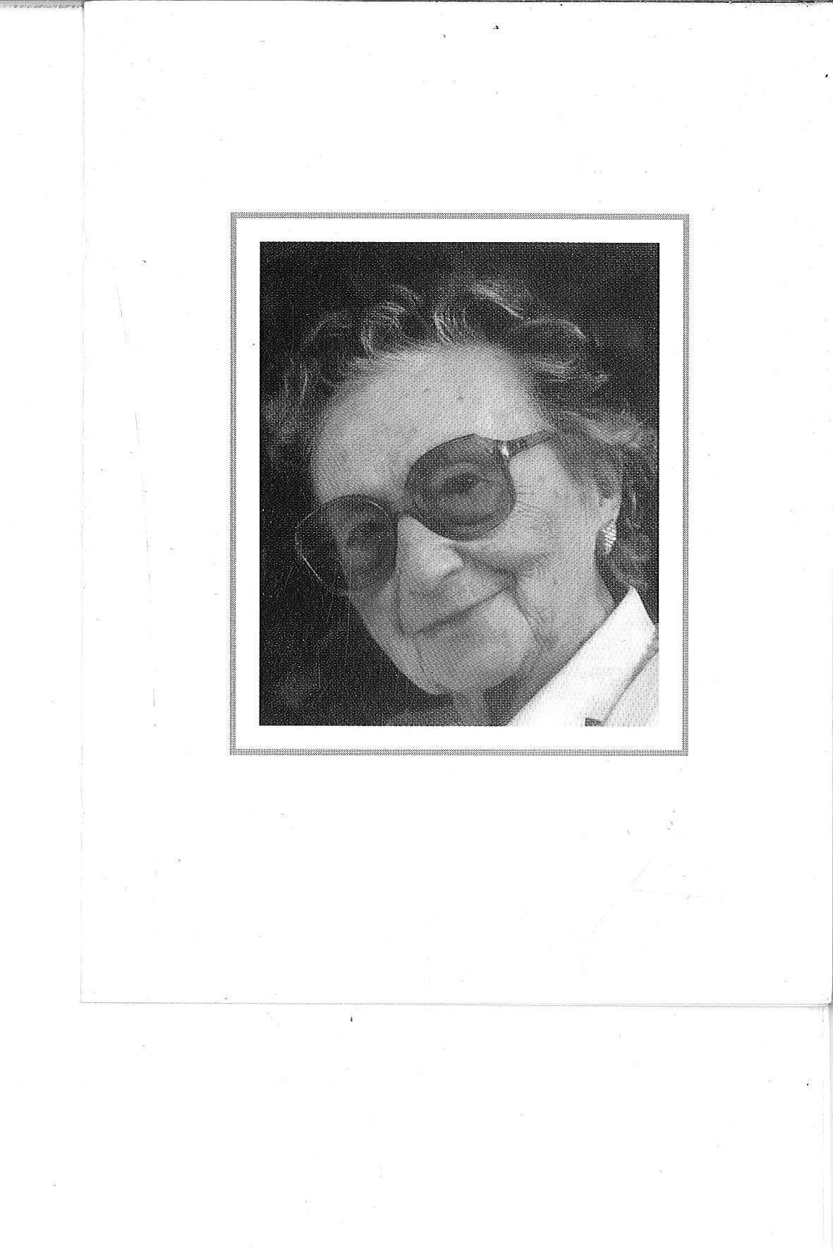 Marie-Louise(2002)20120412101512_00034.jpg