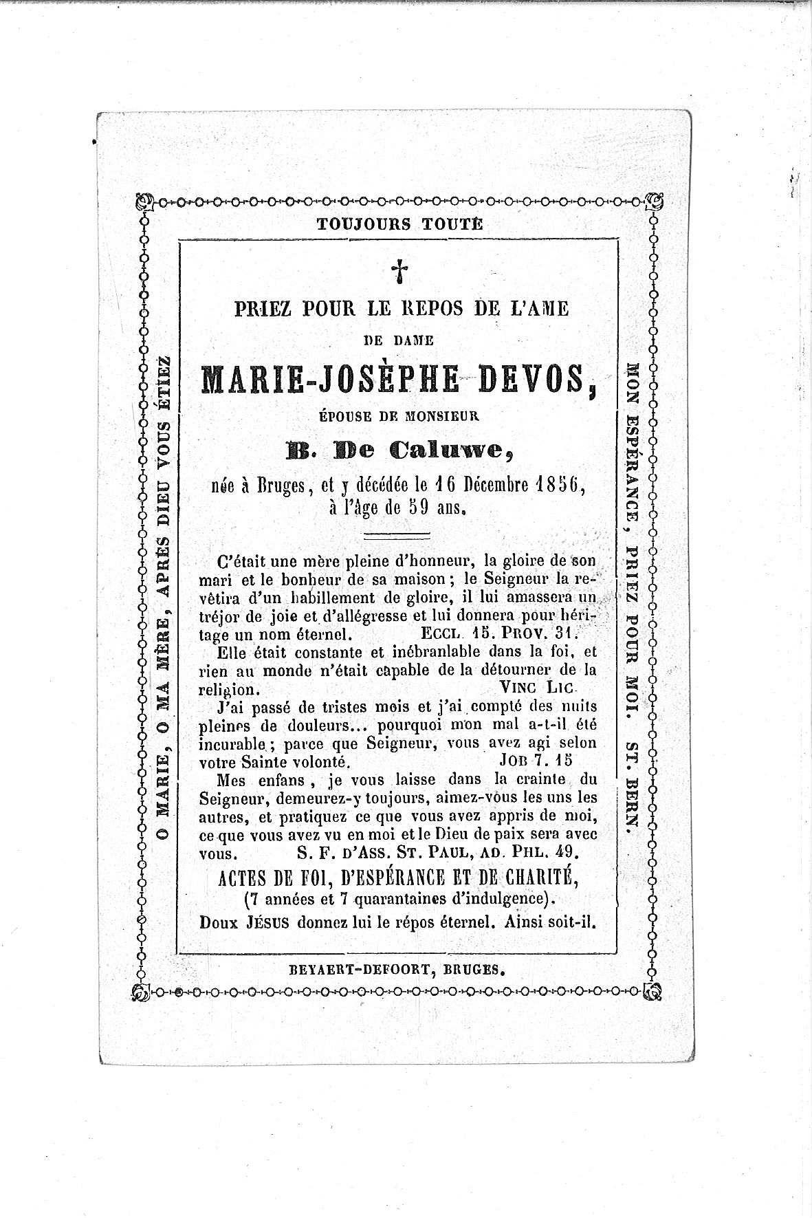 Marie-Josèphe (1856) 20120305092055_00186.jpg