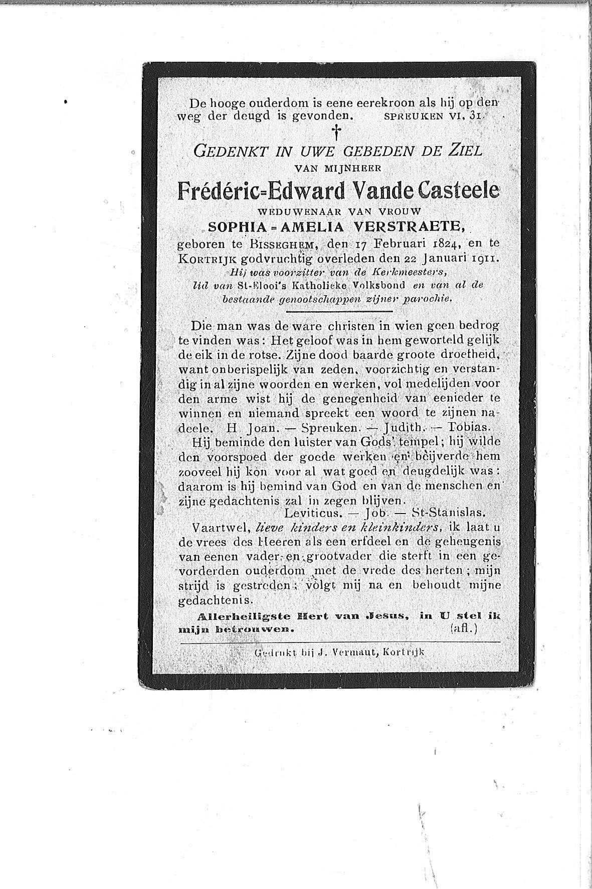 Frédéric-Edward(1911)20140113111440_00067.jpg