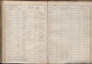 1880_20_168.tif