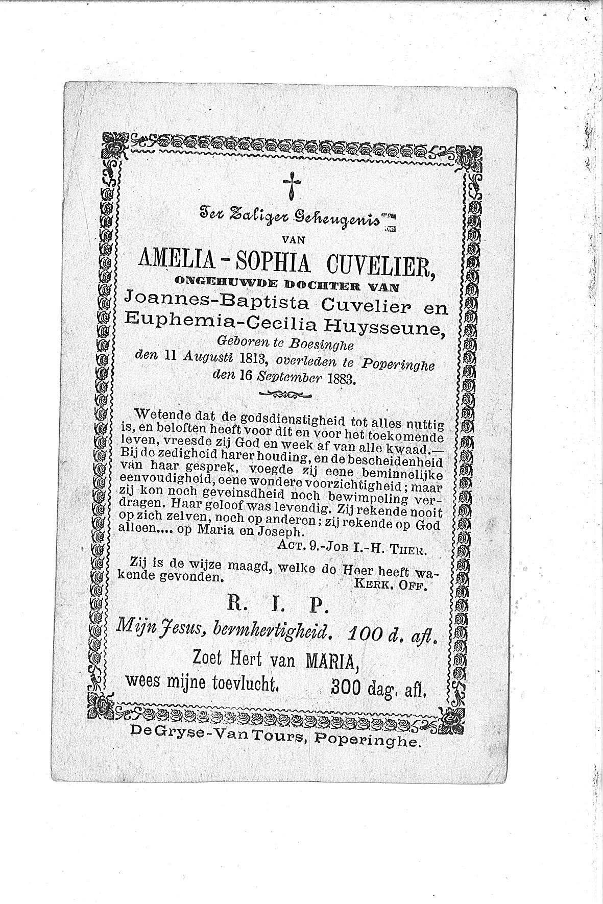 Amelia-Sophia (1883) 20120117161928_00180.jpg
