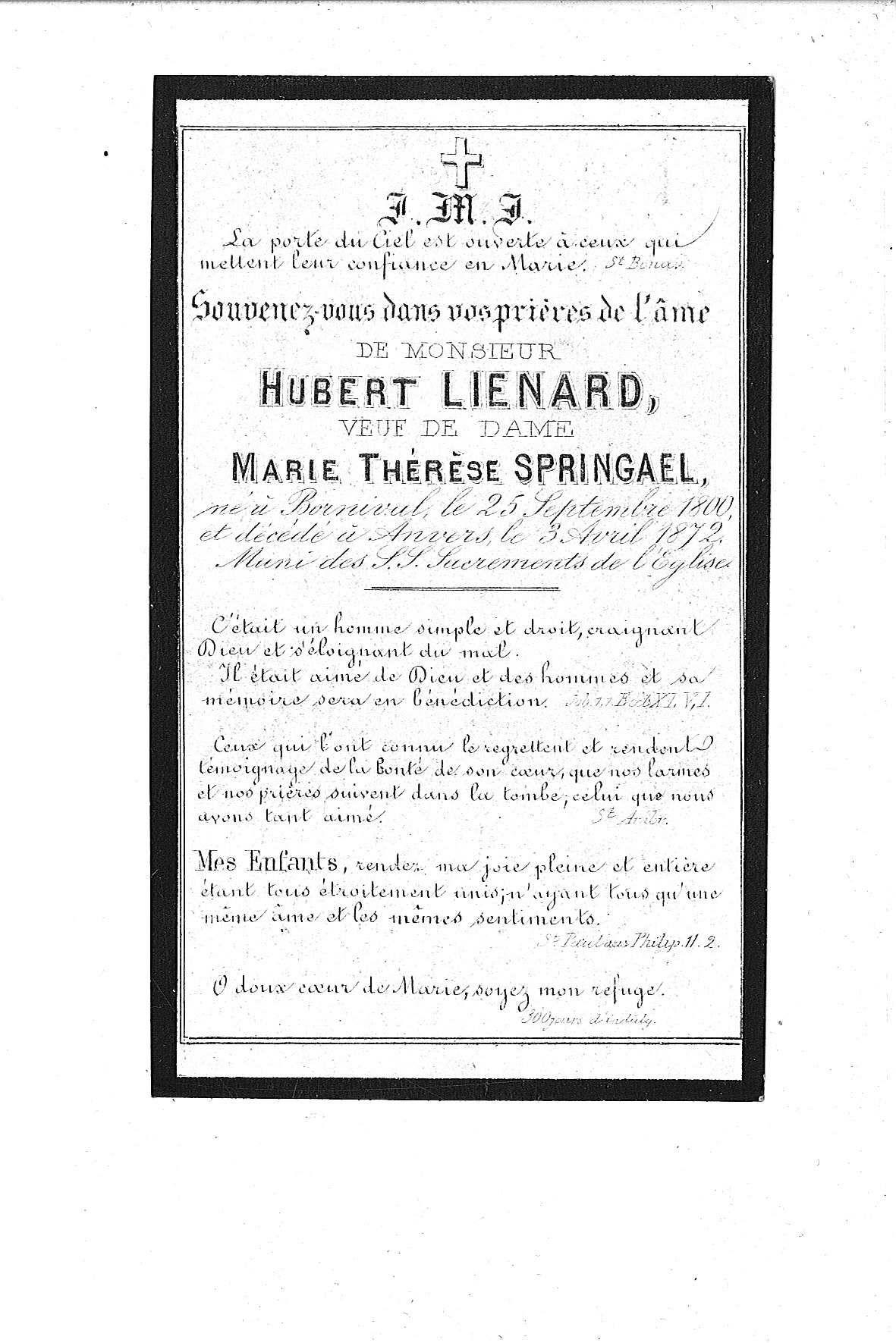 Hubert(1872)20100112100913_00011.jpg