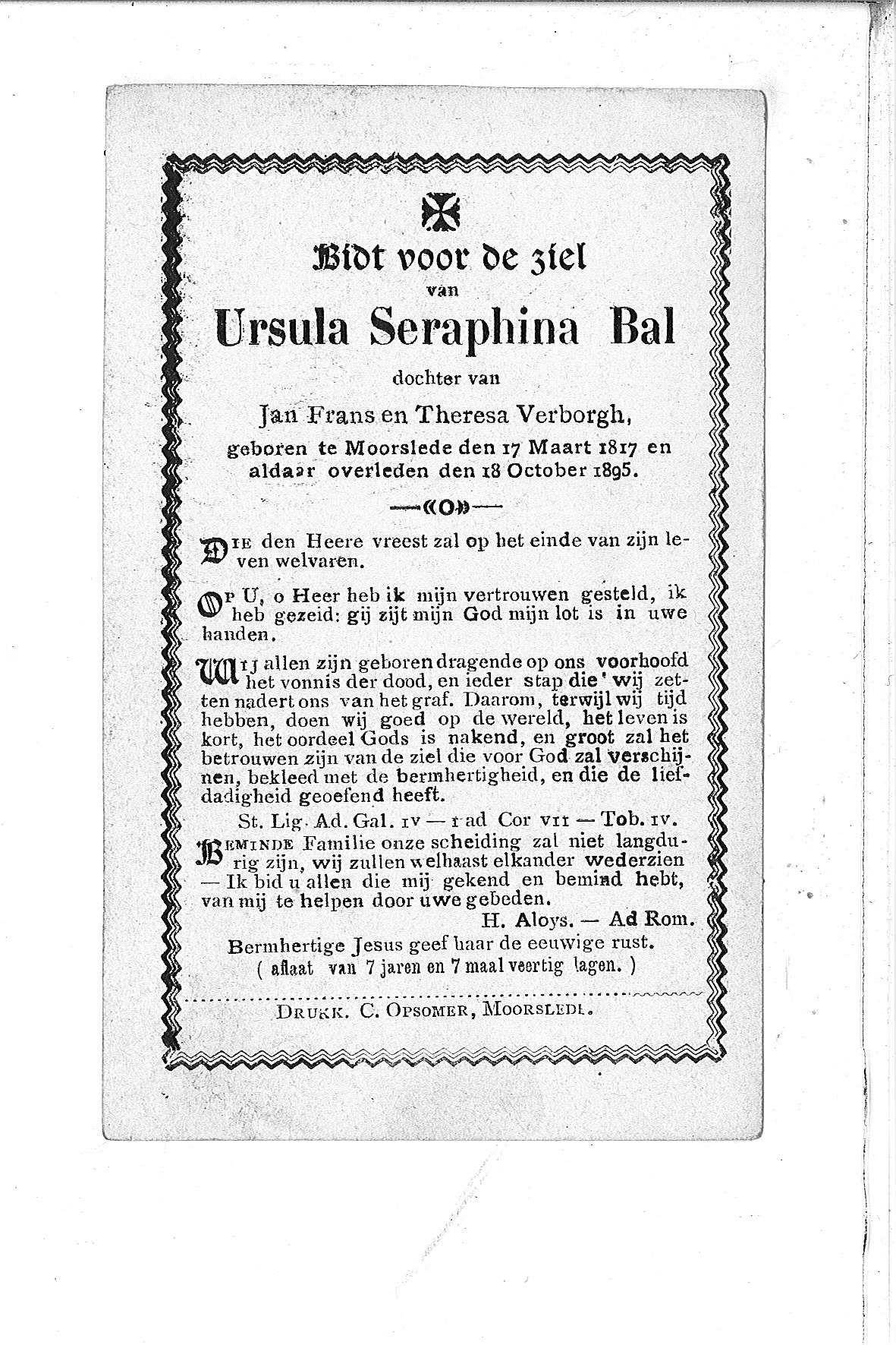 Ursula-Seraphina(1895)20101006151440_00021.jpg