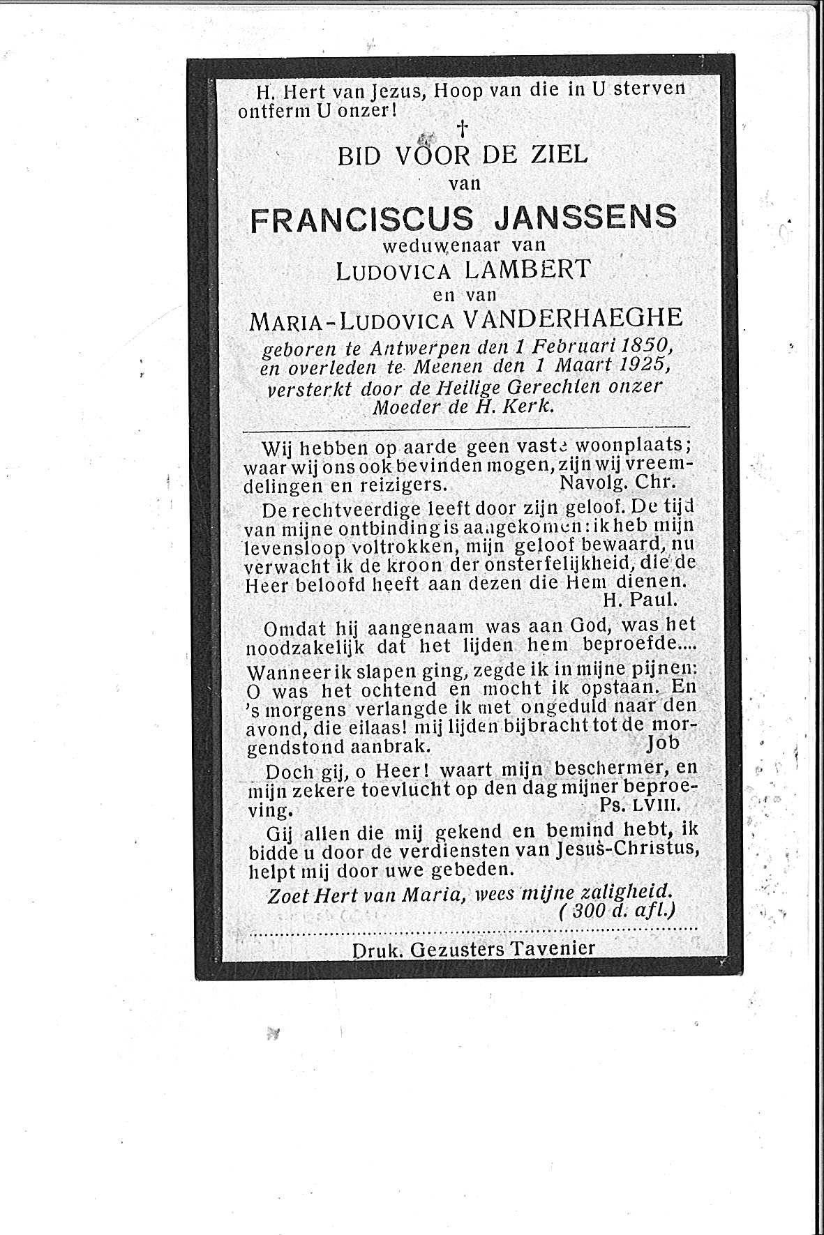 Franciscus(1925)20150330095309_00020.jpg