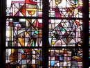 Glasramen Onze-Lieve-Vrouwekerk (13).JPG