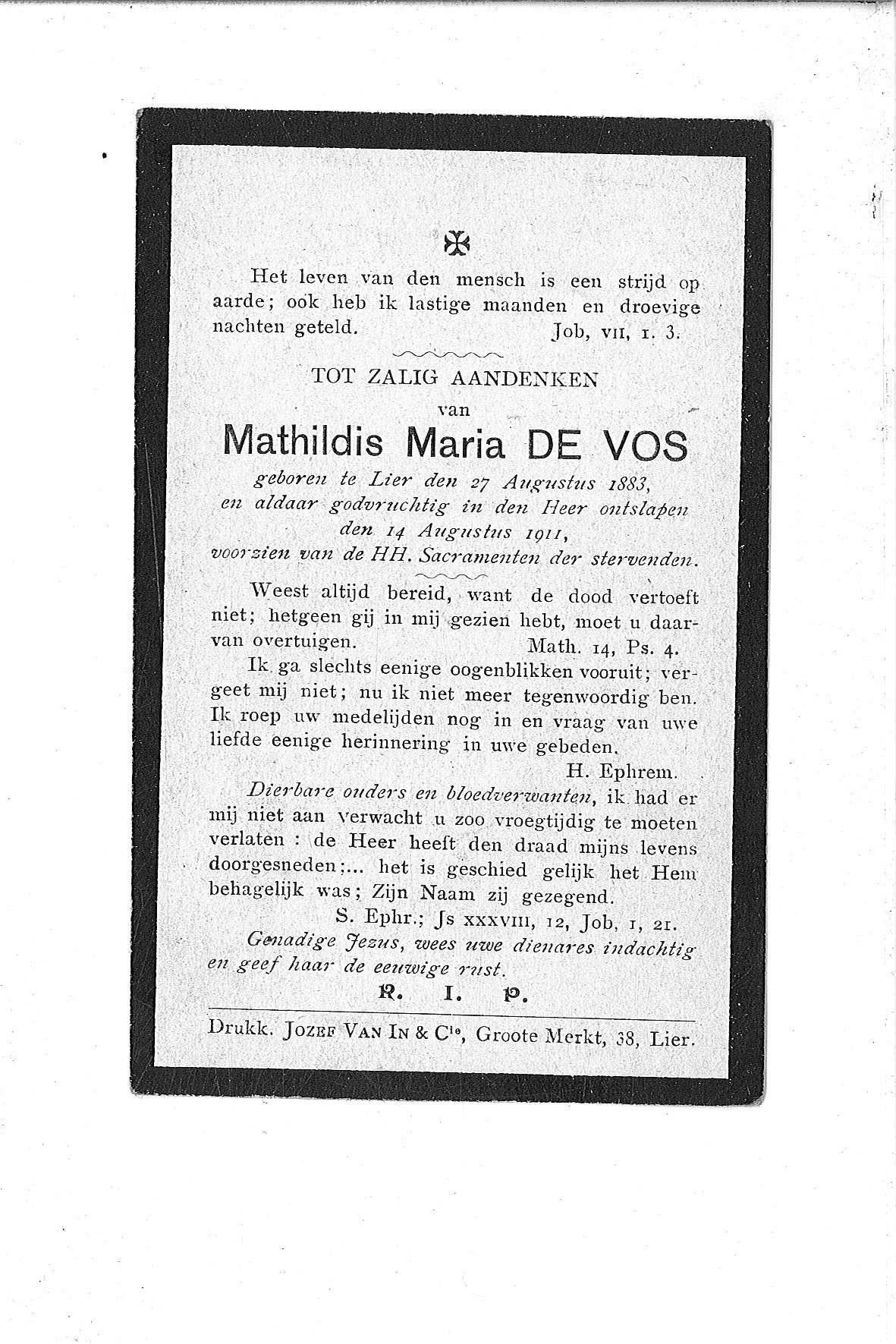 Mathildis Maria (1911) 20120306142406_00216.jpg