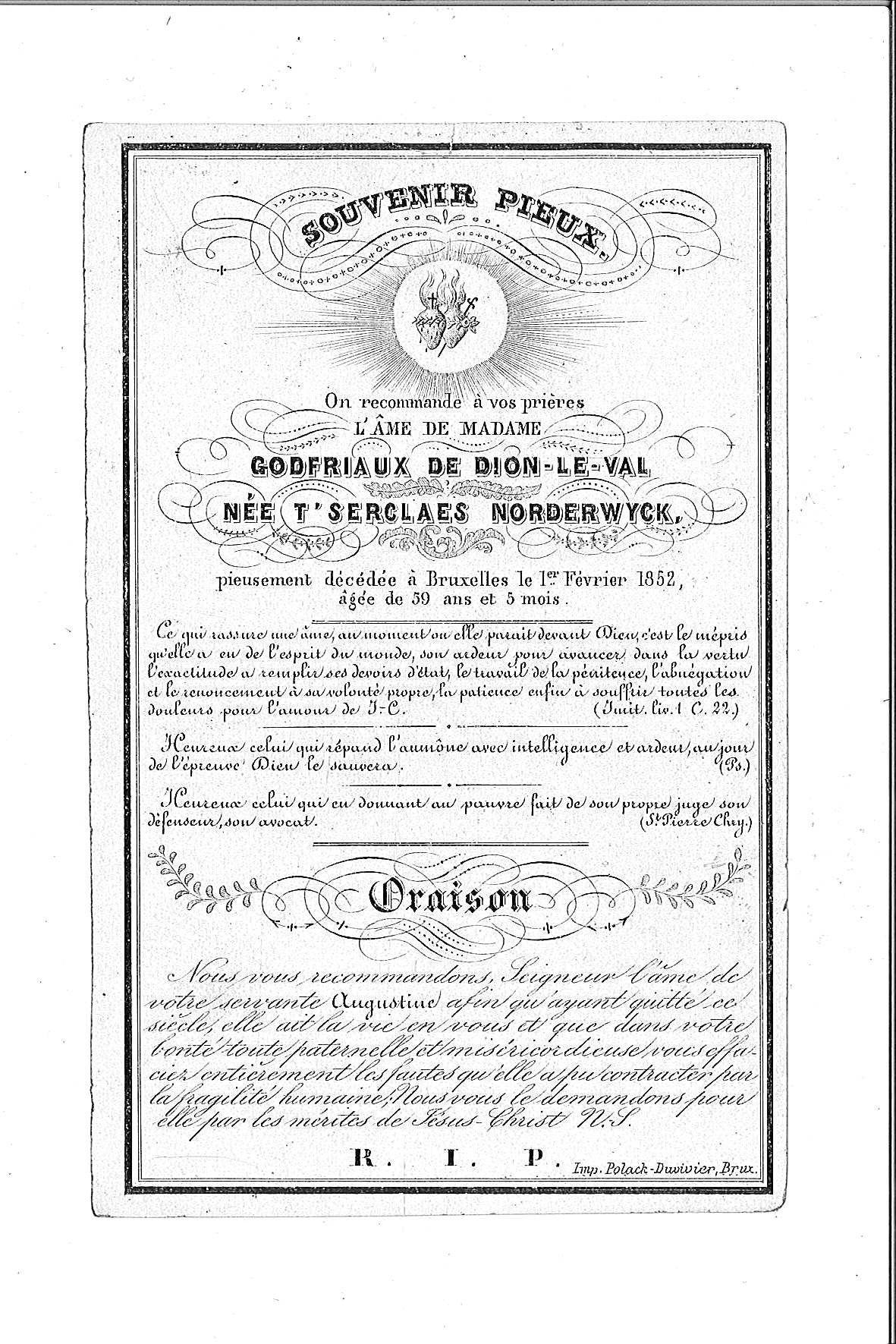 Augustine-Thérèse-Nicole(1852)20141007083127_00178.jpg