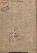 Kortrijksch Handelsblad 20 december 1946 Nr102 p4