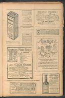 L'echo De Courtrai 1911-01-29 p5