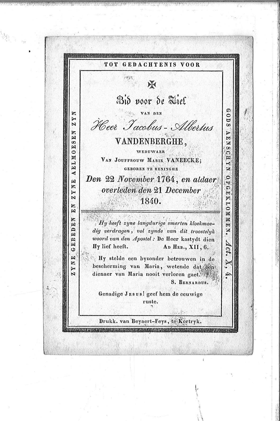 Jacobus-Albertus(1840)20140715135556_00056.jpg