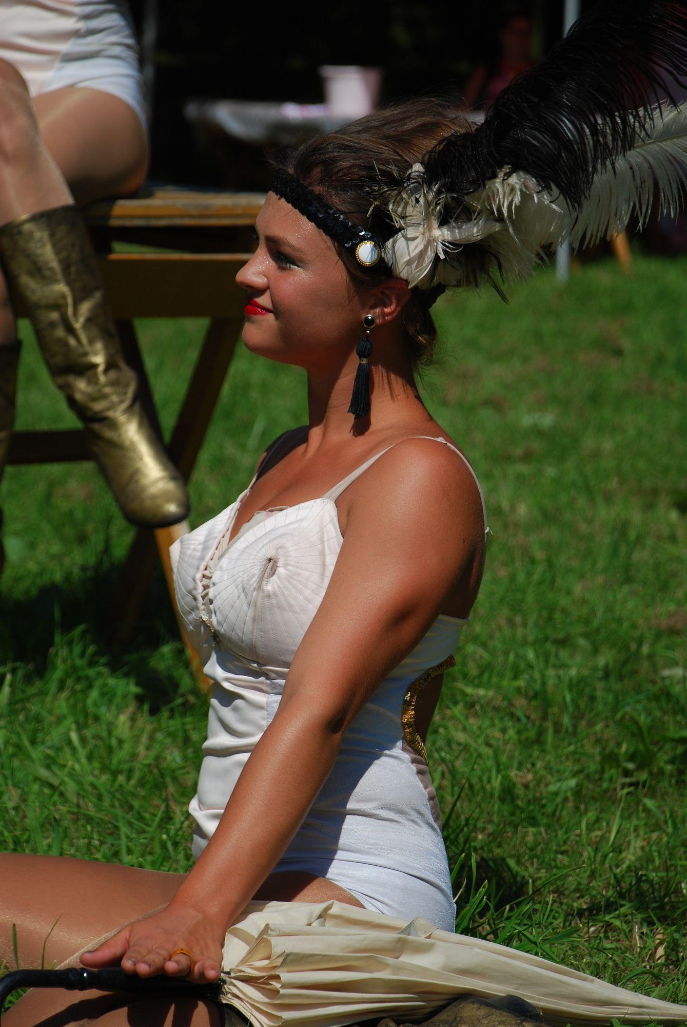 Festivaldag 2012 038