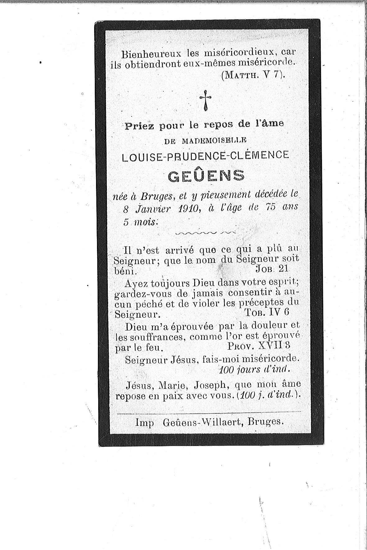 Louise - Prudence - Clémence (1910)20131210144048_00020.jpg
