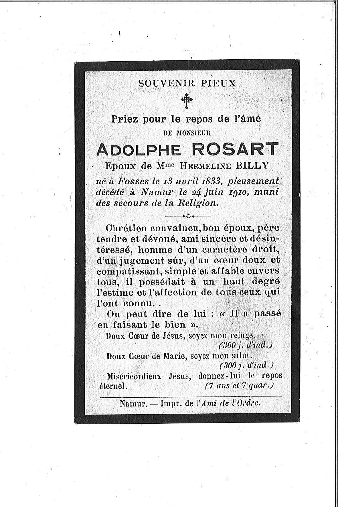 Adolphe(1910)20141216150315_00020.jpg