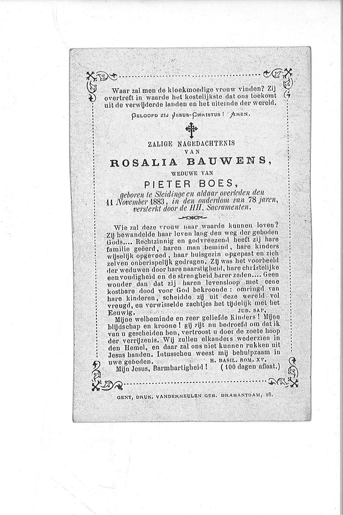 rosalia(1884)20090723110044_00030.jpg