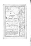 Benignus (1873) 20111114101106_00028.jpg