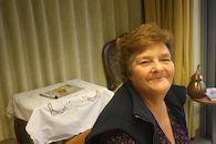Marleen Werbrouck