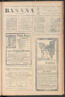 L'echo De Courtrai 1910-10-09 p5
