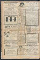 Het Kortrijksche Volk 1914-04-26 p8
