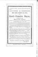 Karel-Francies (1920) 20110905084041_00124.jpg