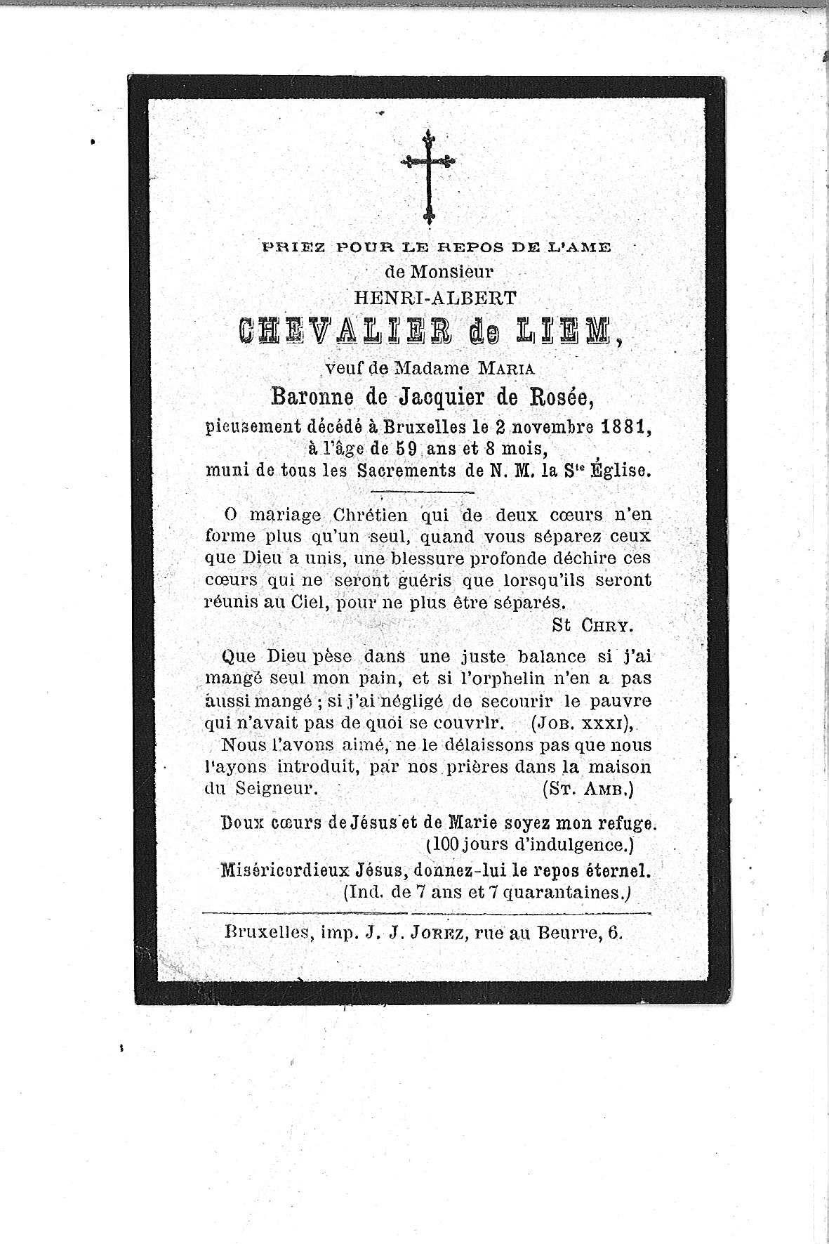 Henri-Albert-(1881)-20120906154301_00059.jpg