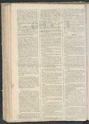 L'echo De Courtrai 1849-09-16 p2